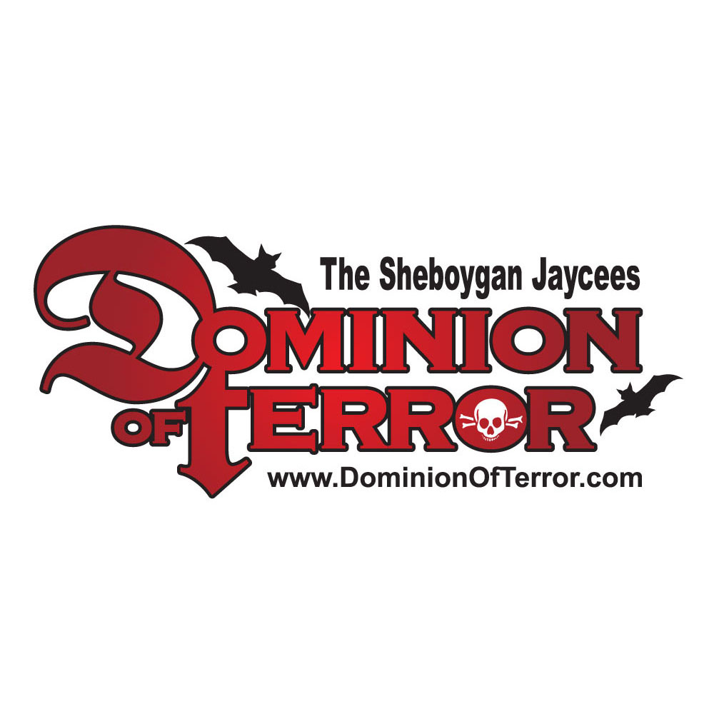 Dominion of Terror