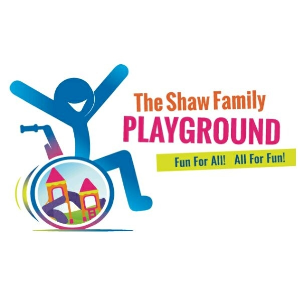 Shaw Family Playground